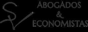 SV Abogados & Economistas